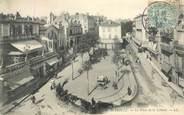 """64 PyrÉnÉe Atlantique CPA FRANCE 64 """"Biarritz, Place de la Liberté"""""""