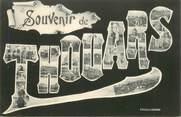 """79 Deux SÈvre CPA FRANCE 79 """"Thouars"""""""