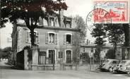 """79 Deux SÈvre CPSM FRANCE 79 """"Saint Maixent, Ecole militaire"""""""