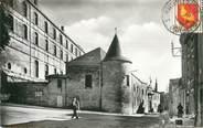 """79 Deux SÈvre CPSM FRANCE 79 """"Saint Maixent, Caserne Canclaux"""""""