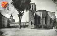 """79 Deux SÈvre CPSM FRANCE 79 """"Parthenay"""""""