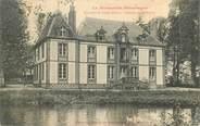 """61 Orne CPA FRANCE 61 """"Env. de Laigle, CHateau de la Trinité"""""""