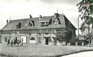 """61 Orne CPSM FRANCE 61 """"Saint Martin d'Ecublei, colonie de vacances de Pantin"""""""