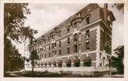 """62 Pa De Calai CPSM FRANCE 62 """"Le Touquet Paris Plage, Hotel Westminster"""""""