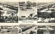 """62 Pa De Calai CPSM FRANCE 62 """"Stella Plage"""""""