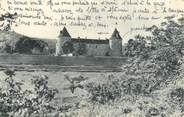 """71 SaÔne Et Loire CPA FRANCE 71 """"Cruzille, aérium"""""""