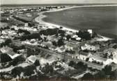 """85 Vendee CPSM FRANCE 85 """"Ile de Noirmoutier, la Guérinière"""""""