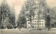 """09 Ariege CPA FRANCE 09 """"Labastide de Sérou, Chateau de Castelmye"""""""