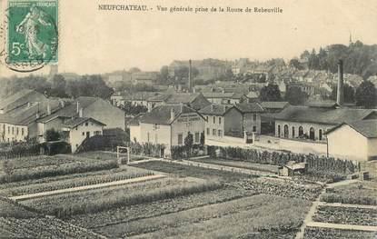 "CPA FRANCE 88 ""Neufchateau"""