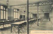 "88 Vosge CPA FRANCE 88 ""Epinal, Institution Saint Joseph"""