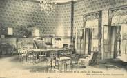 """88 Vosge CPA FRANCE 88 """"Contrexéville, Le Casino et la salle de Baccara"""""""