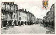 "88 Vosge CPSM FRANCE 88 ""Remiremont"""