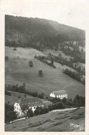 """CPSM FRANCE 88 """"Saint Maurice sur Moselle"""""""