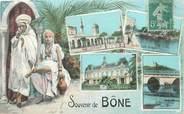 """Algerie CPA ALGERIE """"Bone"""""""