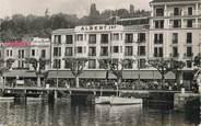 """74 Haute Savoie CPSM FRANCE 74 """"Evian les Bains, Hotel Albert 1er"""""""