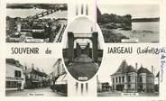 """45 Loiret CPSM FRANCE 45 """"Jargeau"""""""