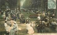 "03 Allier CPA FRANCE 03 ""Vichy, un coin du Parc"""