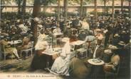 "03 Allier CPA FRANCE 03 ""Vichy, Restaurant"""