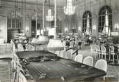 """14 Calvado CPSM FRANCE 14 """"Deauville, le casino"""""""