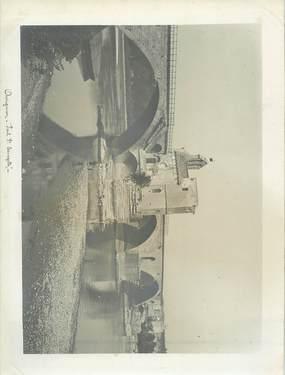 """PHOTO ORIGINALE FRANCE 84 """"Avignon"""""""