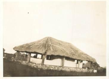 LOT 9 PHOTO ORIGINALE AFRIQUE