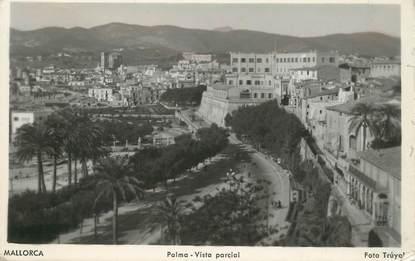 """CPA ESPAGNE """"Mallorca"""""""