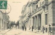 "13 Bouch Du Rhone CPA FRANCE 13 ""Salon, Rue Chanzy"""