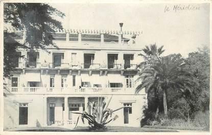 """CPA FRANCE 06 """"Cannes, Villa du Méridien"""""""