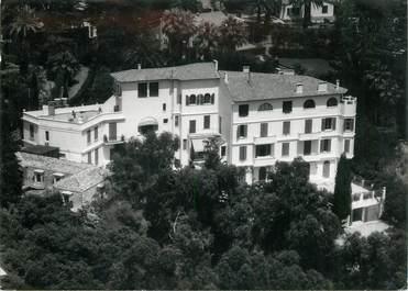 """CPSM FRANCE 06 """"Cannes, Villa Bonnemaison"""""""