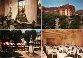"""73 Savoie CPSM FRANCE 73 """"Aix les Bains, Hotel Astoria"""""""