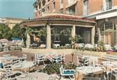 """13 Bouch Du Rhone CPSM FRANCE 13 """"Aix en Provence, Hotel du Roy René"""""""