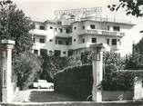 """64 PyrÉnÉe Atlantique CPSM FRANCE 64 """"Saint Jean de Luz, Hotel Edouard VII"""""""