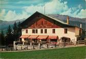 """04 Alpe De Haute Provence CPSM FRANCE 04 """"Le Sauze sur Barcelonnette, Chalet Hotel du Sauze"""""""