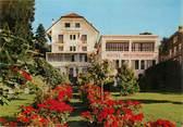 """74 Haute Savoie CPSM FRANCE 74 """"Thonon les Bains, Hotel Beau Site"""""""