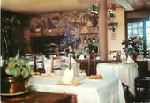 """70 Haute SaÔne CPSM FRANCE 70 """"Luxeuil les Bains, Hotel Beau Site"""""""
