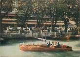 """74 Haute Savoie CPSM FRANCE 74 """"Annecy, Splendid Hotel"""""""