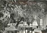 """78 Yveline CPSM FRANCE 78 """"Montfort l'Amaury, Restaurant Auberge de la Moutière"""""""