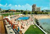 "17 Charente Maritime CPSM FRANCE 17 ""Royan, Hotel Foncillon"""