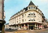 """41 Loir Et Cher CPSM FRANCE 41 """"Vendôme, Grand Hotel Saint Georges"""""""