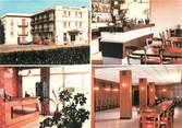 "26 DrÔme CPSM FRANCE 26 ""Valence, Hotel California"""