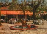 "38 Isere CPSM FRANCE 38 ""Sassenage, Restaurant Rostang"""