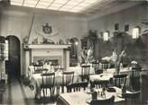 """86 Vienne CPSM FRANCE 86 """"Chatellerault, Hotel restaurant du Faisan"""""""