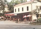 """04 Alpe De Haute Provence CPSM FRANCE 04 """"Senez, Hotel restaurant la Tuilière"""""""