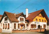 "67 Ba Rhin CPSM FRANCE 67 ""Ottrott le Haut, Hotel restaurant Beau Site"""