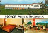 "68 Haut Rhin CPSM FRANCE 68 ""Rouffach, Hotel du Bollenberg"""