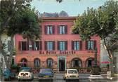 "04 Alpe De Haute Provence CPSM FRANCE 04 ""Castellane, Hotel Tardieu"""