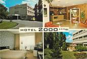 "26 DrÔme CPSM FRANCE 26 ""Valence, Hotel 2000"""