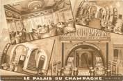 """51 Marne CPSM FRANCE 51 """"Reims, Restaurant Le Palais de Champagne"""""""