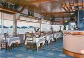 """06 Alpe Maritime CPSM FRANCE 06 """"Juan les Pins, bijou Plage"""""""