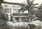 "06 Alpe Maritime CPSM FRANCE 06 ""Antibes, Residence Beau Site"""